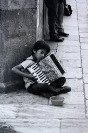 best noden images sad childhood and poor children