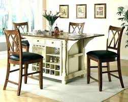 breakfast table set for 2 small dining table set for 2 breakfast table set with stools breakfast table set for 2