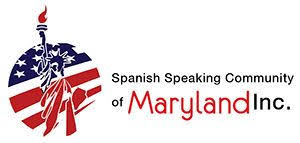 Image result for spanish speaking community of md