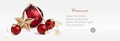 ... Christmas Presents Australia FREE Delivery ...