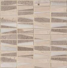 <b>Мозаика</b> CV20149 Sand <b>Dune</b> Beige+Ariston White+Cream Marble ...