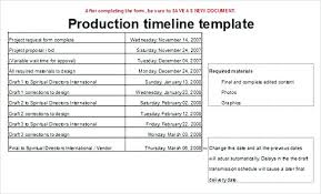 Project Request Form Template Free – Mklaw