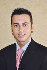 El director general Javier Morente - 2011-10-19_IMG_2011-10-19_01:09:56_x43de002