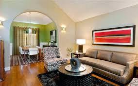 studio apartment furniture ikea. Furniture For Studio Apartments Ikea Large Size Of Living Space Sofas Apartment . A