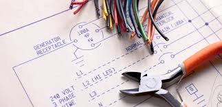 Wiring Diagram Supports Chevy Truck Wiring Diagram