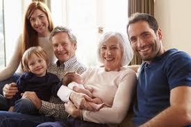 Glückwünsche Der Großeltern Zur Geburt Des Enkels Der Enkelin
