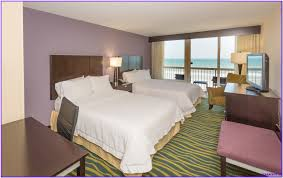 Full Size Of Bedroom:+48 Daytona Beach Suites 2 Bedroom Daytona Beach  Shores Rentals ...