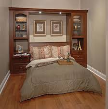make your own murphy bed trundle bed closet bed storage bed murphy beds direct