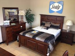 Mango Bedroom Furniture Klaussner Bedroom Sets 30 50 Off On Line Price Chico Furniture