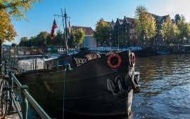 Small Picture Boat rental Amsterdam Bootnodig Widest choice lowest prices
