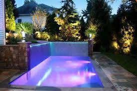 swimming pool lighting design. Simple Pool Throughout Swimming Pool Lighting Design