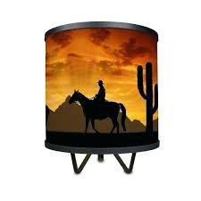 cowboys lamps dallas cowboys lampshade cowboys lamps