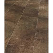 Stone Tile Laminate Flooring Cute