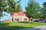 Fred-Arbanas-Golf-Course,-Kansas-City,-MO-Club-House - Missouri ...