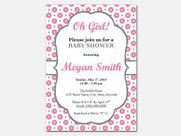 Baby Shower Invitation Backgrounds Free Best Free Printable Baby Shower Invitations For Girls Luxury Free Baby