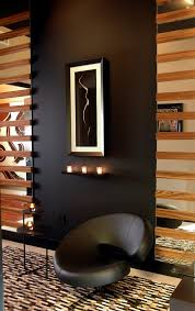 kohls bathroom wall decor designs wall art decals scary tree on kohls circle mirror metal