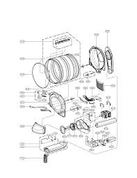 Wiring Schematics For Johnson Outboards