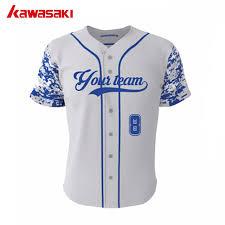 Szkolenia 46 Us Baseball Poliester Kamuflaż Suche 14 100 tanie Darmowa Kolaż Pinstripe Koszulki Jersey Nadające Niestandardowy Koszulka acbdddeccdc|And To Additional Hinder Their Cause
