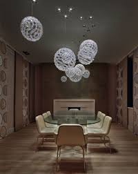 brands horchow xl hand n gl light fixtures murano lighting beautiful interior design chandelier luxury find this pin and