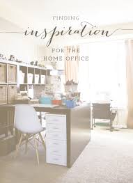 home office archives. Finding Inspiration For Your Home Office Archives \