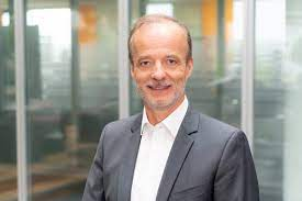 Jan Glass is OPTIMA's new CFO | Newsroom