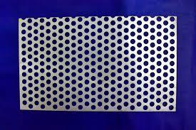 available in sus 304 sus 316 galvanised mild steel aluminium