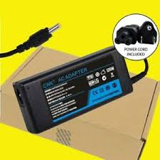 s eee pc 1000he battery charger cord