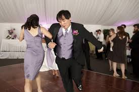 wedding song & music ideas for dinner, the first dance & more Wedding Dance Songs Swing Wedding Dance Songs Swing #30 wedding first dance swing songs