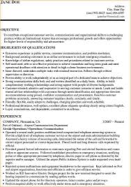 cover letter for s and marketing resume a level photography world hunger teen essay about world hunger poverty and change food service cover letter samples resume