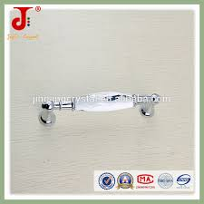 bedroom furniture drawer handles supplieranufacturers at alibaba bedroom furniture drawer handles