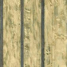 faux wood paneling wallpaper faux wood paneling painting over fake wood paneling before and faux wood faux wood paneling wallpaper
