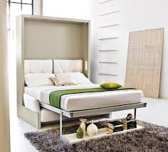diy wall bed ikea. Topic Related To Diy Murphy Bed Ikea Home Decor Best Designs Hack Wall