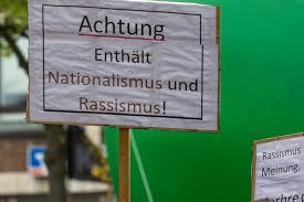 Hito steyerl, encarnación gutiérrez rodríguez (hrsg.): N Wort Als Rassistisch Einstufen Kolnspd Die Spd In Koln