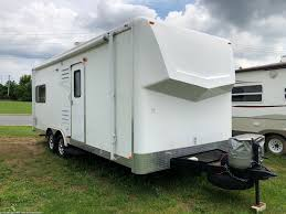 2010 forest river rv work and play 21ul in smyrna de 19977 ua17831 rvusa clifieds