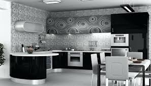 Modern black kitchen cabinets Luxury Black Kitchen Cabinets Gorgeous Modern Black Kitchen Cabinets Astonishing Black Kitchen Cabinets Home Design Lover Black Morgan Allen Designs Black Kitchen Cabinets Socslamcom