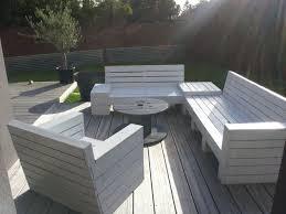 Best Construire Une Table De Jardin En Bois Pictures Matkin Info