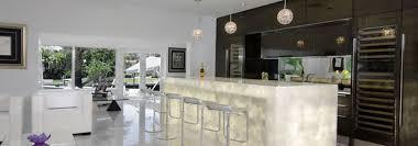 interior design miami office. Beautiful Interior Design Miami Luxury Residential Expert Designers In Office