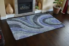 cool rug designs. Minimalist Area Rug Rugs Astonishing Gray And White Grayandwhite Pinterest Fashion Interior Design Artistic Grey For Cool Designs R