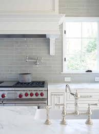 luxury allen roth bright white glass wall tile best 25 glass subway tile ideas