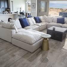 Photo Of Pacific West Flooring   Las Vegas, NV, United States. Polished Wood