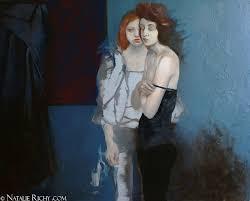fine art lessons figurative oil painting