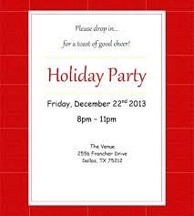 Microsoft Invitation Microsoft Office Party Invitation Templates Updrill Co
