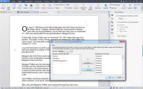 Kingsoft Office Suite Free 2013 Enables Document Saves In Latest