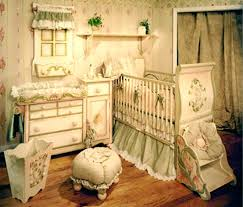 vintage baby bedding tips to design a baby room vintage baby room decoration using classic crib vintage baby bedding