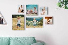 photo collage ideas 8 creative ways to have fun with your photos