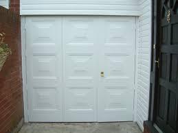 B and q garage doors choice image doors design ideas b and q garage doors  images