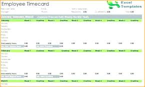 Employee Tracker Excel Template Excel Spreadsheet Blank Volunteer Roster Template Form Awesome Of