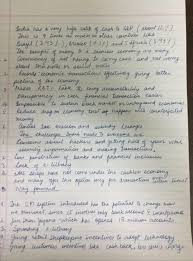 essay on n economy buy wizard n economy fourth edition book  oct gs s cash to gdp ratio is one of the profile photo of discuss