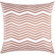 light pink and gold bedding pink and gold throw pillows pillows victory thick chevron rose gold light pink and gold bedding