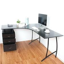 corner office furniture. Corner Office Desk Good Minimalist Modern L Shaped Home Computer Writing Furniture K